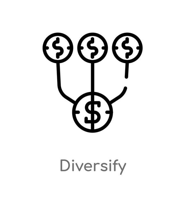 diversify 1000.jpg