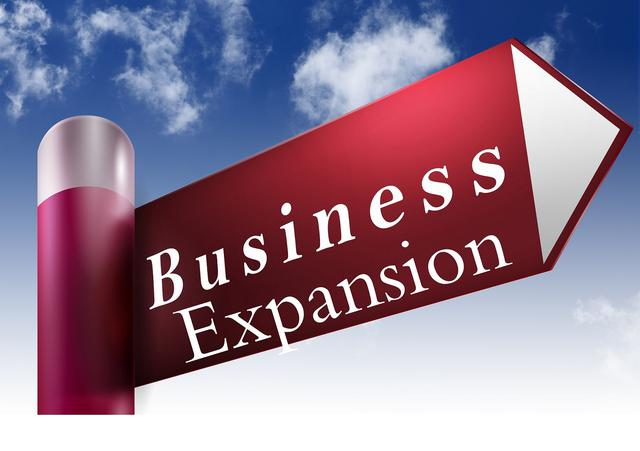 expand products and services 1000.jpg