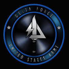 delta logo.jpg