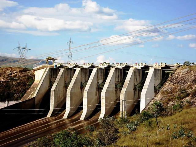 287946-hydroelectricity-1320470119.jpg
