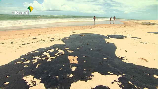 oil spill 1000.png
