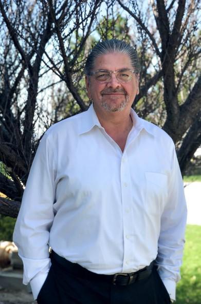 Steve Filson