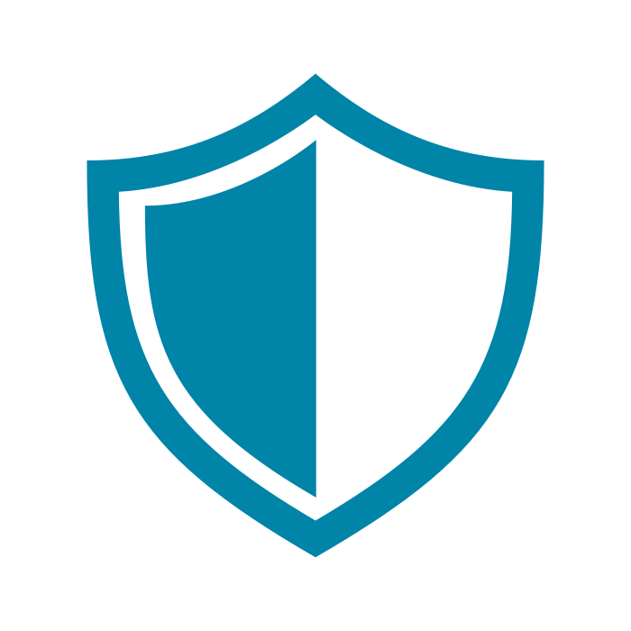 Rely on our security management services to keep you safe