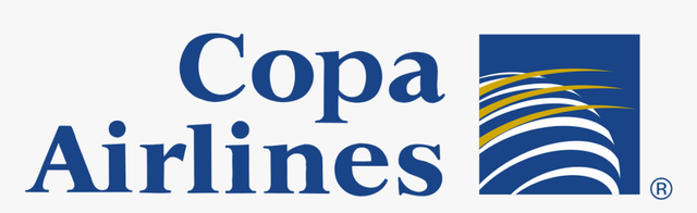 285-2854932_copa-airlines-logo-vector-copa-airlines-hd-png.png