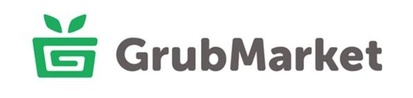 grubmarket logo.jpg