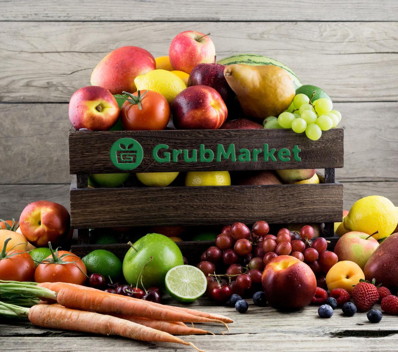 grubmarket_5_stockphoto_nvgedit.jpg