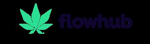flowhub logo.png