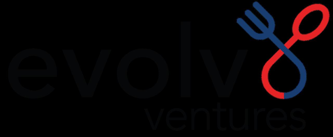 evolvventures-logo.png
