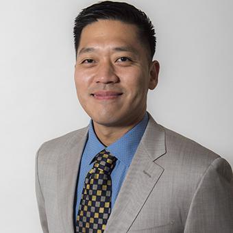 Yong Profile Photo