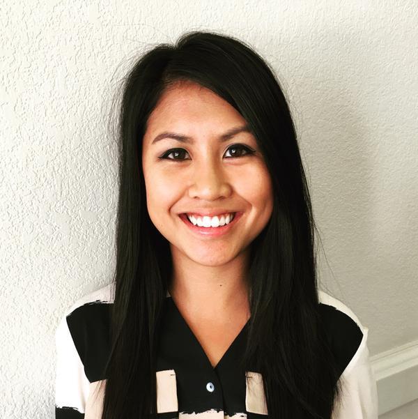 April E Profile Photo