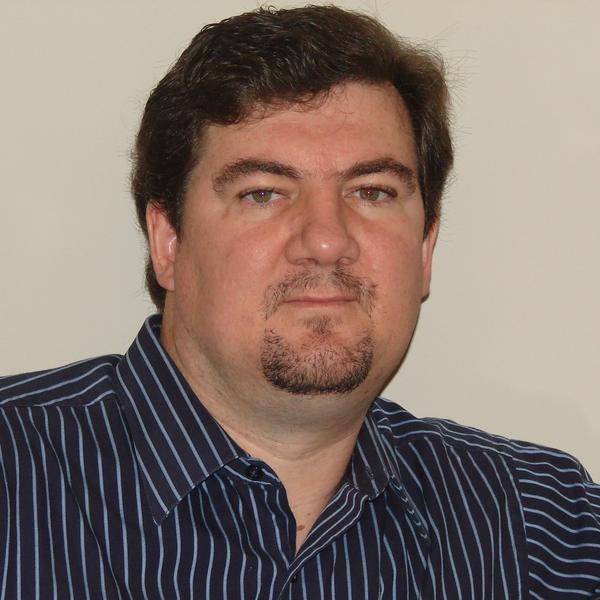 Ben Profile Photo