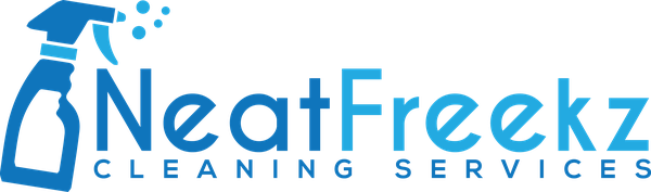 Neat Freekz Cleaning Services