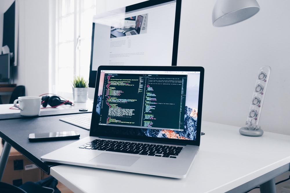 code computer.jpg