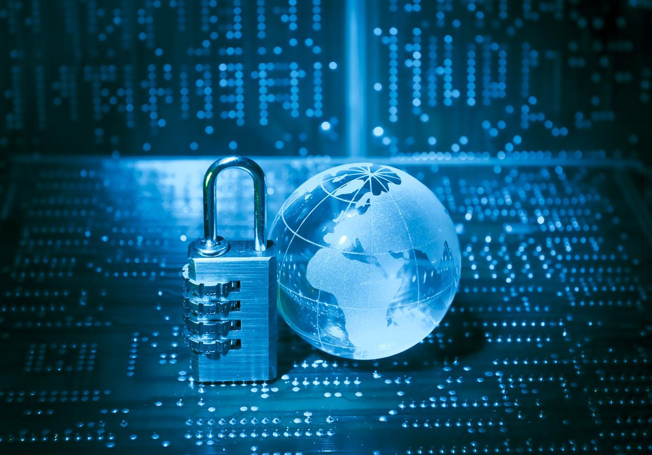 security-3742114_1920.jpg