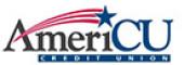 americu-logo-170x60.jpg