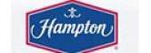 hampton-logo-170x60.jpg
