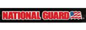 natl-guard-logo-170x60.jpg