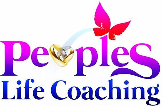 Peoples Life Coaching