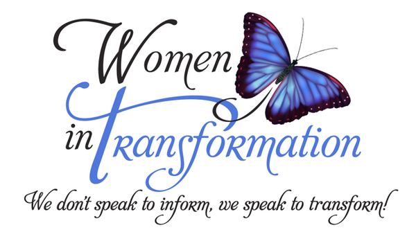 Bruised to Butterfly: Relationship Coaching for Women