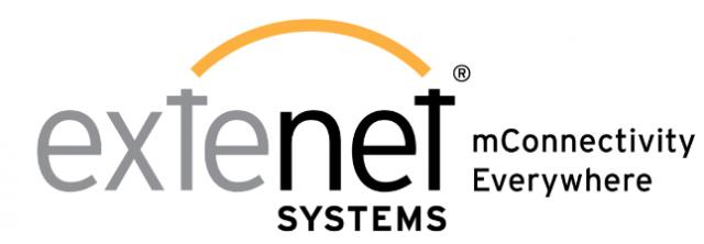 ExteNet Systems