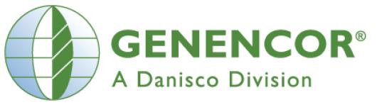 Genencor