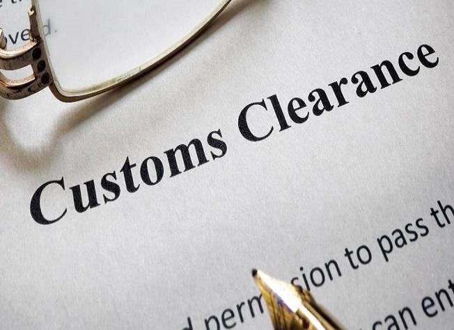 customs-clearance-652-x-475.jpg