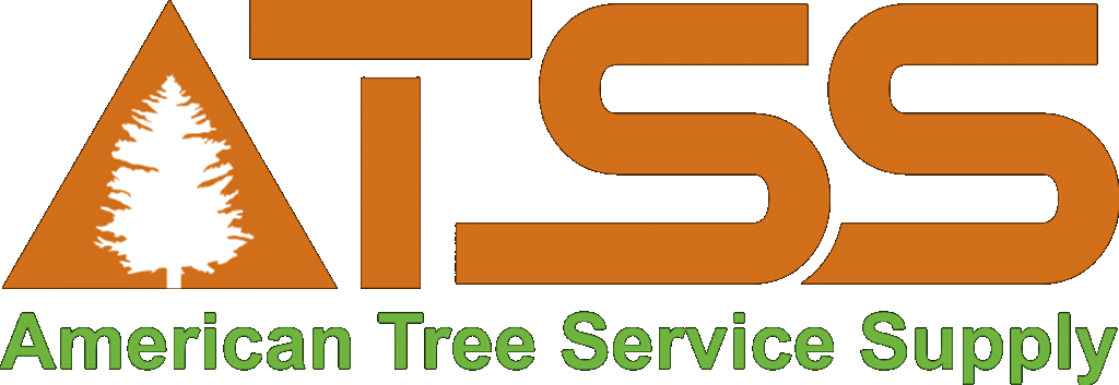 atss-logo-transparent-tree-1.png