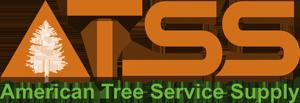 atss-logo.png