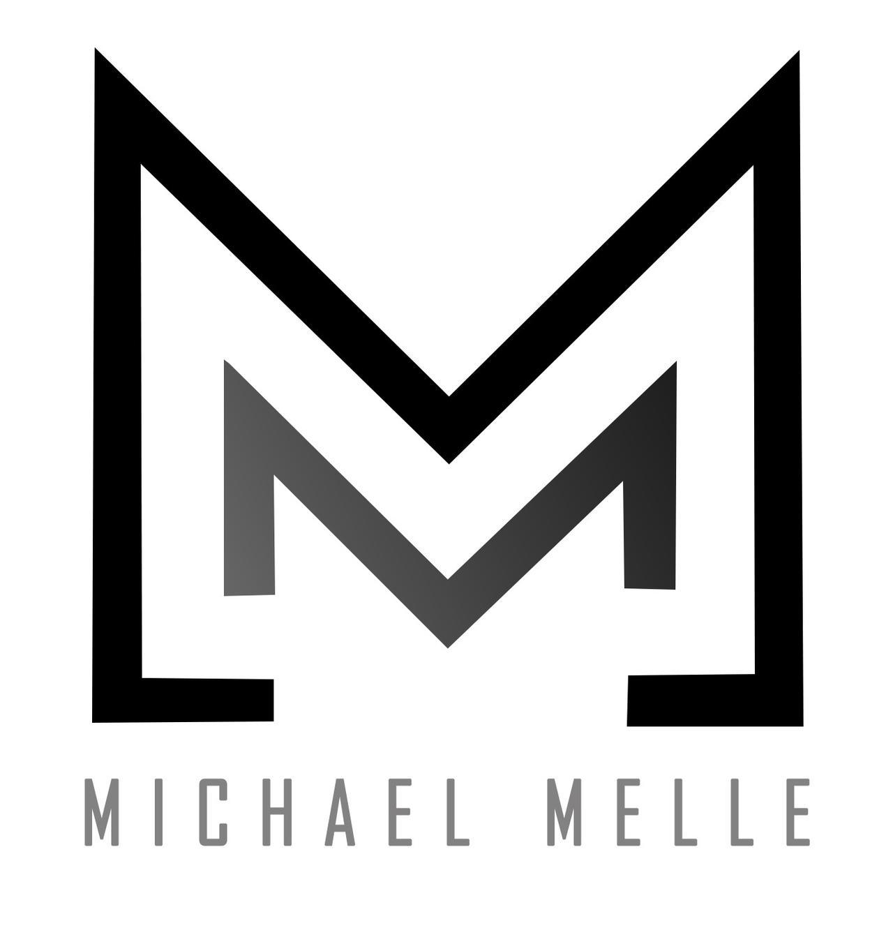 micheal melle logo 02c (2).jpg