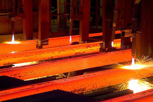Steel-Manufacturing.jpg
