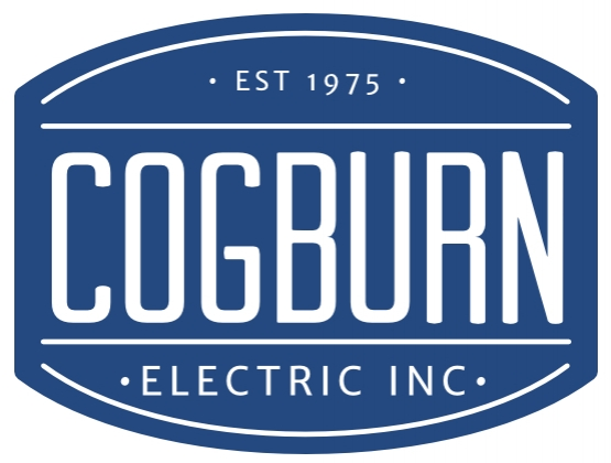 Cogburn Electric, Inc