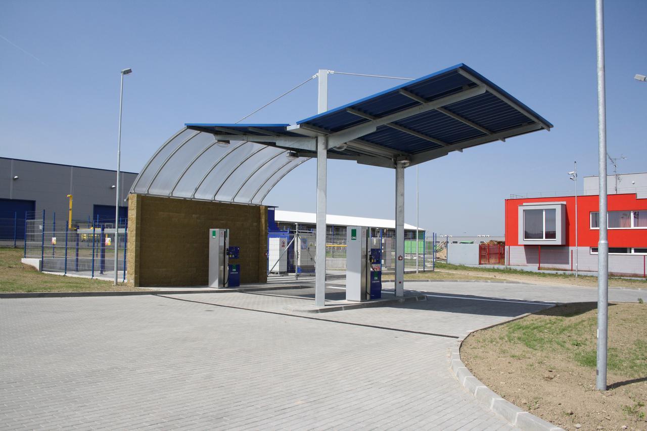 CNG-STATION.jpg