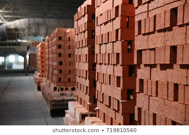 industrial-production-bricks-brick-line-260nw-719810560.webp