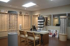Eyecare Centers