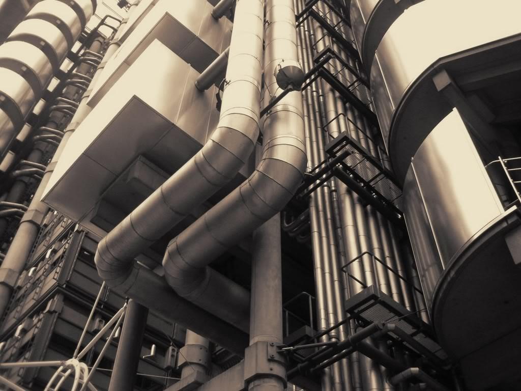 applications-industrial-e1438475701859.jpg