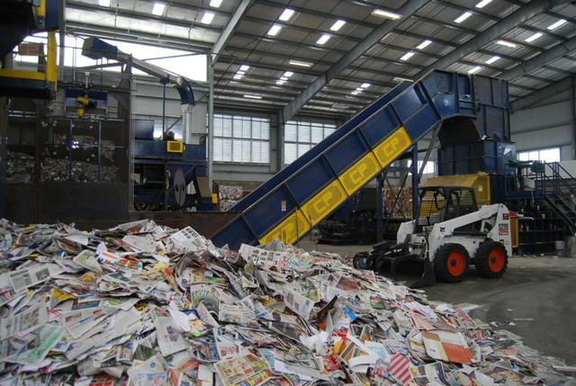 recycling-center.jpg