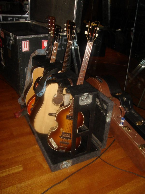 mccartney guitars.jpeg