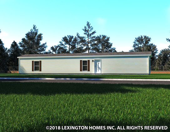 Lexington Value Max 14x66.jpg