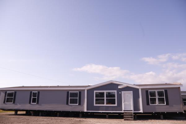 b1ef mobile home