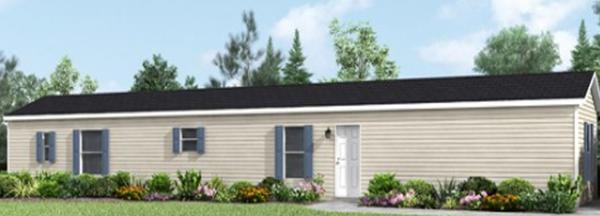 ae18 mobile home