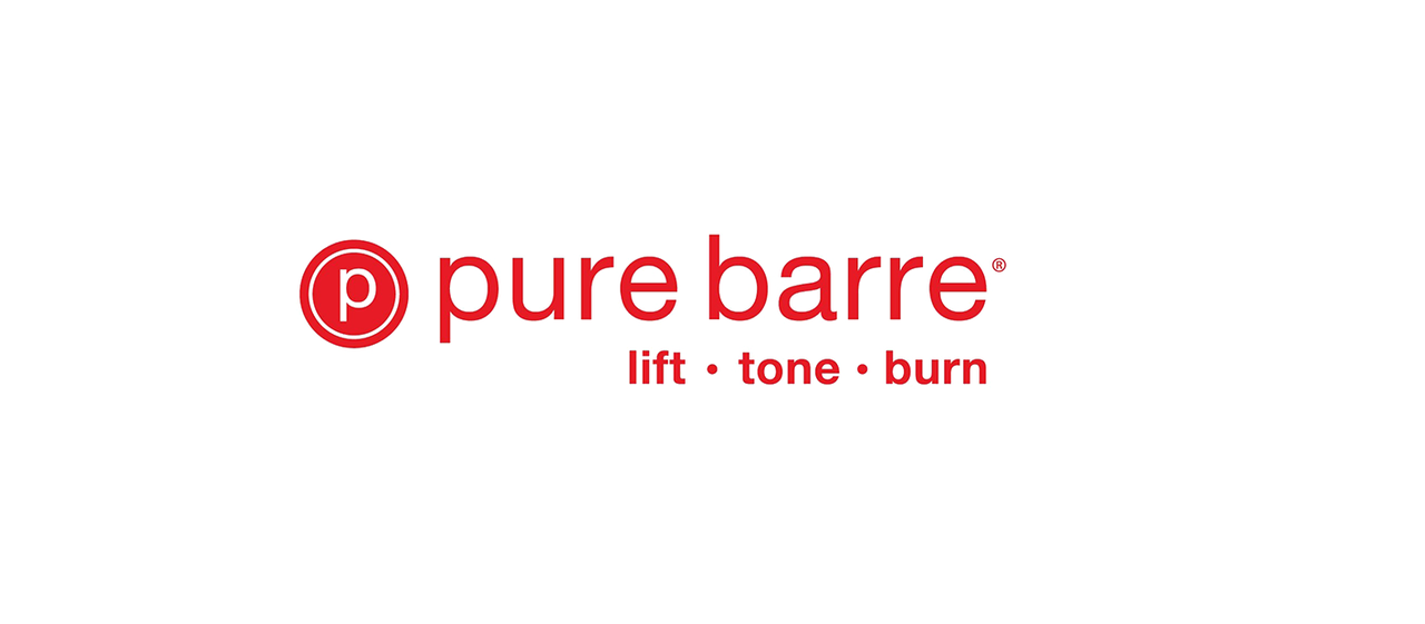 pure barre.png