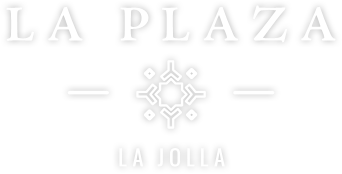 La Plaza La Jolla