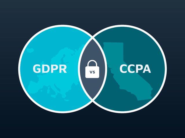 gdpr and ccpa image.jpeg