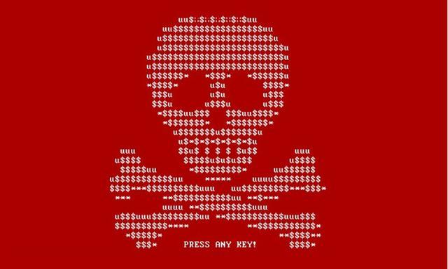 ransomware.jpeg