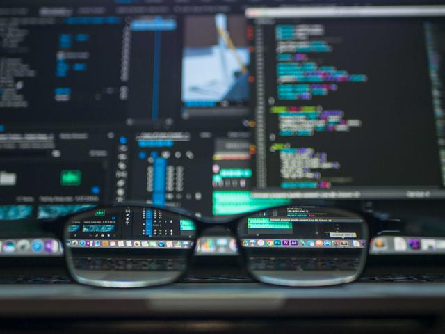 Does your business need a technology consultant for military grade cybersecurity solutions?