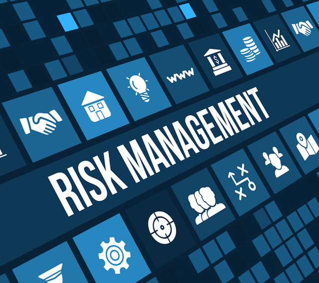 Risk Management and Breach Response