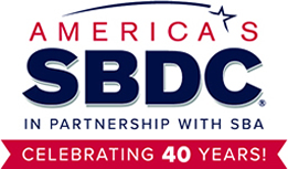 logo-40th-anniversary-for-header-2020-3.png