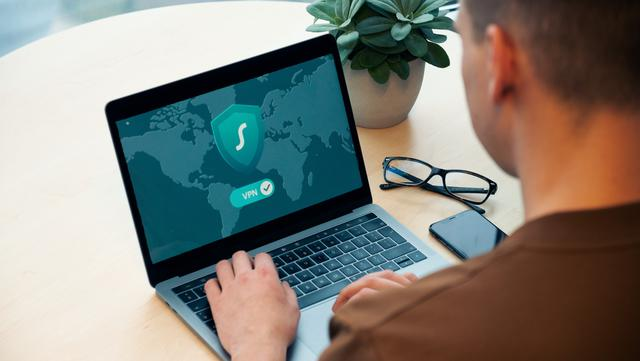 Why small businesses need data protection and cybersecurity