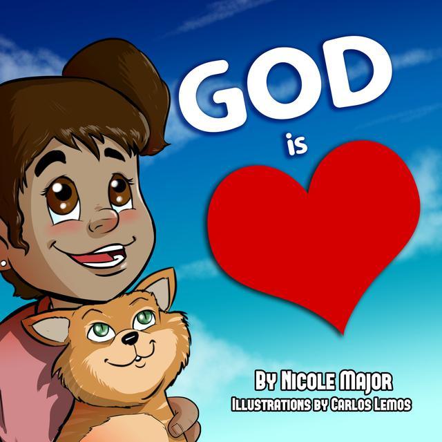 cover god is love.jpg
