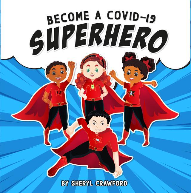 superhero book new 1.jpg